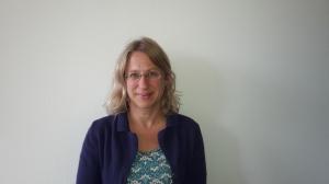 Claudia Böger