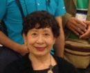 Junko Yamaguchi