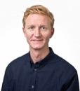 Kenneth Aggerholm Profilfoto